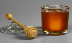 Кардиологи предупредили об опасности турецкого «бешеного меда»
