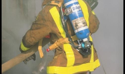 За пожар в Покровской больнице два заместителя главврача оказались под следствием