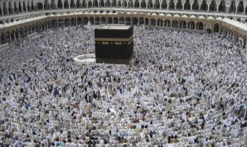 Роспотребнадзор предупреждает российских мусульман об опасных инфекциях