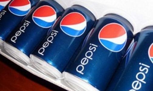 Pepsi уличили в повышенном содержании канцерогена в напитках