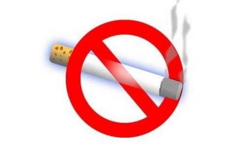 Врачи-наркологи просят разрешить пациентам курить в больницах