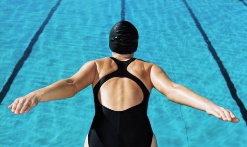 Минздрав будет отбирать врачей для работы на Олимпиаде в Сочи