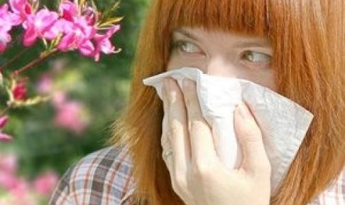 Хеликс сделал диагностику аллергии более точной