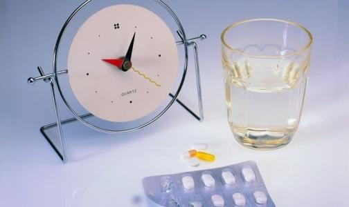 Лето пришло: Россияне скупают «Виагру» и лекарства от грибка