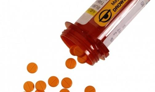 Минздрав пересмотрит стандарты оказания психиатрической помощи