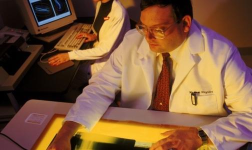 Минздрав будет внедрять новые нормативы труда медиков