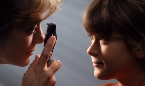 Россияне считают, что педиатры ничего не понимают в детях, показал опрос
