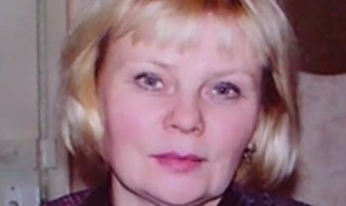 Место Анатолия Симаходского в петербургском комитете по здравоохранению займет Светлана Рычкова