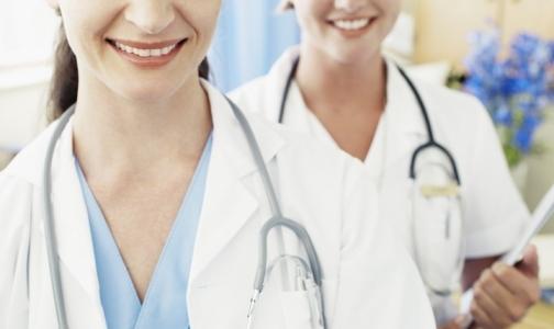 Леонид Рошаль: Создание врачебного сообщества предотвратило бы пермский случай