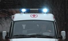 Нападение на врачей «Скорой» в Петербурге хотят приравнять к нападению на полицейских