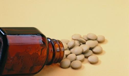 Список лекарств, которые разрешат закупать по торговым наименованиям, еще не сформирован