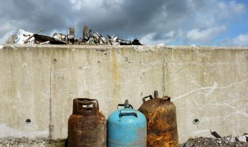 Минздрав обязали следить за химической и биологической безопасностью россиян