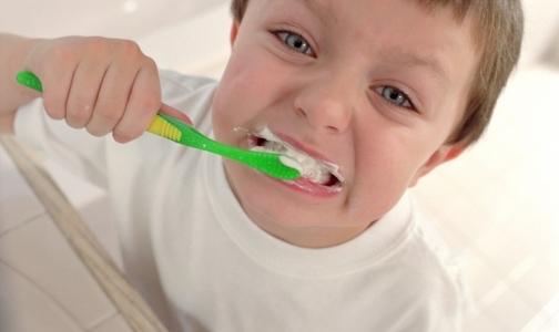 В Финляндии завершились соревнования по метанию зубной щетки