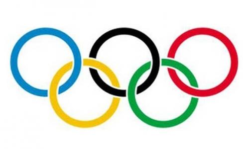 Обслуживающему персоналу Олимпиады в Сочи сделают «профильные» прививки