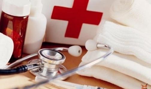 Минздрав планирует сокращать темпы роста финансирования бесплатной медицинской помощи