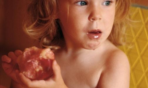 Как уберечьcя от пищевых отравлений летом – советы Роспотребнадзора
