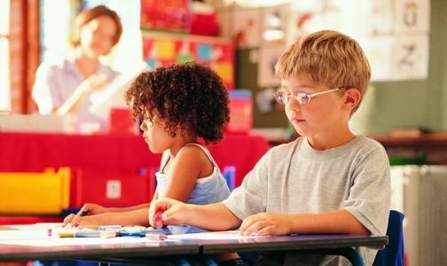 Главный детский офтальмолог России рассказала, как сохранить зрение ребенка