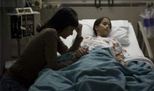 Минздрав просят не хоронить заживо пациентов с  редким заболеванием