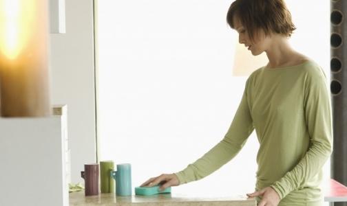 У высоких женщин нашли повышенный риск развития рака