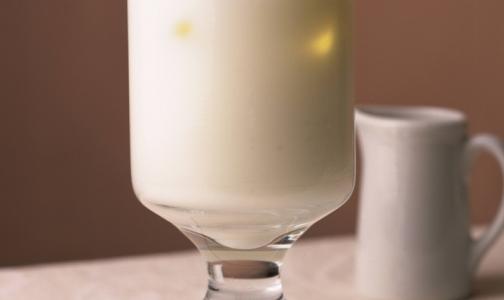 Два стакана молока в день помогут похудеть