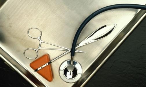 Срочно требуются доноры с I группой крови, резус — отрицательный