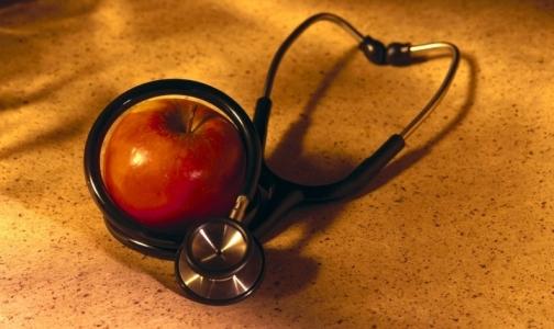 Смертность от сердечно-сосудистых заболеваний в России собираются снизить на 20% к 2020 году