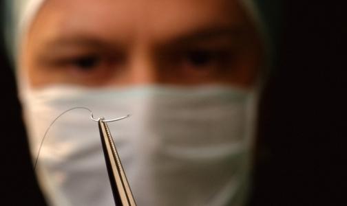 Россияне не хотят быть врачами, а сами врачи — патологоанатомами