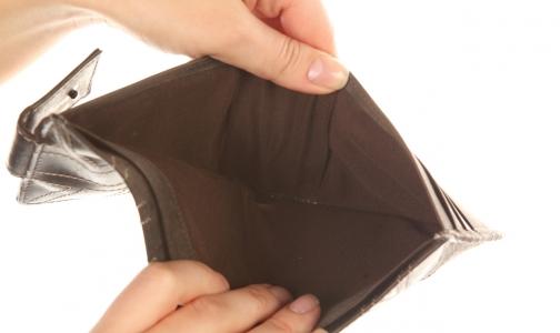 Бюджет Минздрава сократится на 25 млрд рублей уже в следующем году