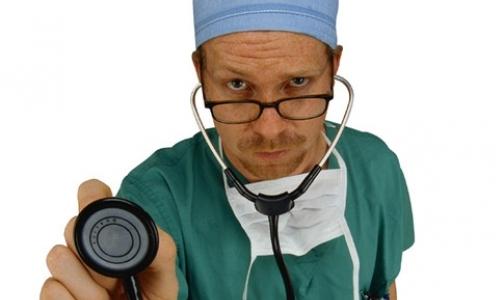 Минтруд создал новые профессиональные стандарты для врачей