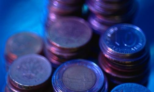 Минздрав предложил доплачивать детям-инвалидам 33 рубля