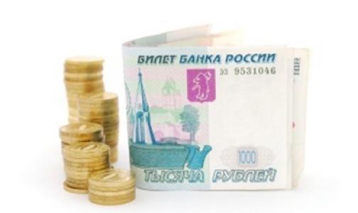 Ленинградская область заманивает молодых врачей солидными выплатами