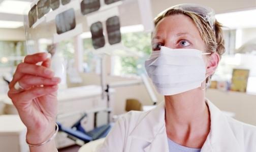 Пациенты боятся, что скоро за бесплатную медицину придется платить