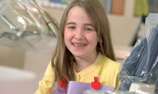 Молодые стоматологи расскажут петербургским детям о гигиене зубов