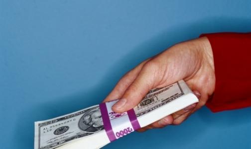 Минздрав на год освободил регионы от закупок дорогих лекарств по программе «7 нозологий»