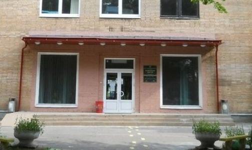 После затяжных ремонтных работ в Петербурге открылся 17-й роддом