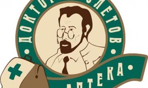 Петербургскую сеть аптек «Озерки» купит «Доктор Столетов»
