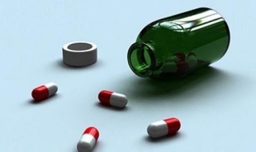 Максимальная цена контракта на закупку лекарств ограничена 5 миллионами рублей