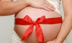 Загадки суррогатного материнства