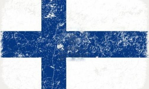 Как в Финляндии купить лекарство по рецепту