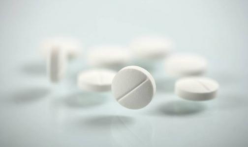 Фармацевты обещают инсулин в таблетках к 2020 году