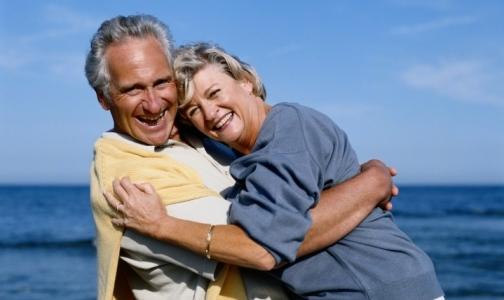 Эксперты выяснили, с какими болезнями чаще всего встречаются люди после 45 лет