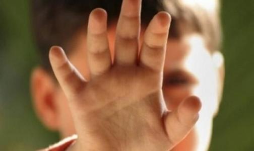 За 2 года ни один российский педофил не согласился на химическую кастрацию