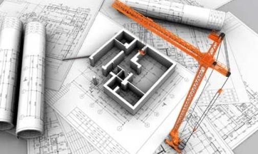 Прокуратура проверяет, как в Петербурге строятся медицинские учреждения