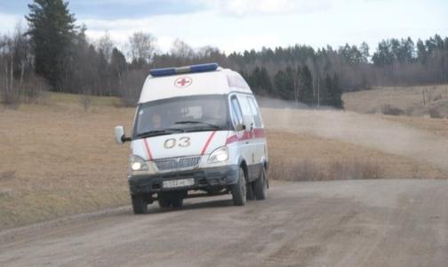 Врачей наградят за нарушение инструкции во время теракта в Волгограде