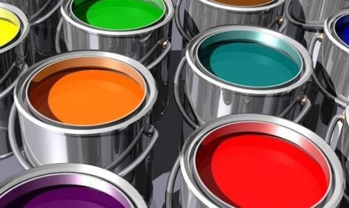 ВОЗ напоминает о вреде свинцовых красок на игрушках и мебели