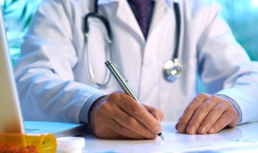 В эффективных контрактах медиков обнаружили больше штрафов, чем поощрений