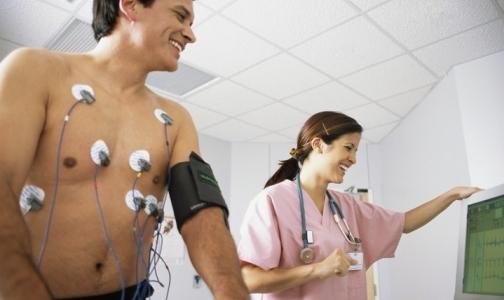 Минздрав и Совет Федерации пообещали миллионам пациентов не лишать их медицинской помощи