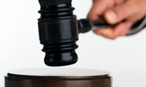 Петербургский врач с 35-летним стажем осужден за смерть пациента