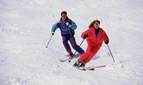 Эксперты назвали самые опасные страны для зимнего отдыха россиян