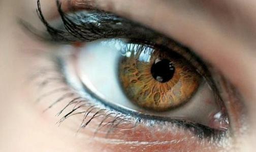 Офтальмолог:  после 40 лет нужно раз в 3 года делать скрининг на глаукому